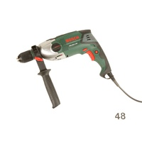 Bosch - PSB 850-2 RE