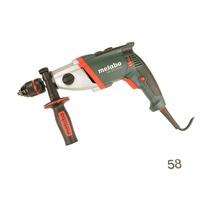 Metabo - SBE 900 Impuls