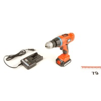Black+Decker - EPL148