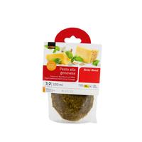 BETTY BOSSI - Pesto alla genovese