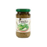 COOP QUALITÉ&PRIX - Pesto verde