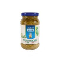 DECECCO - Pesto alla genovese