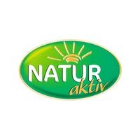 Natur aktiv - Aldi