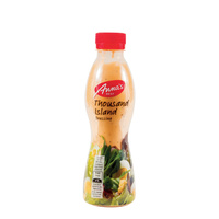 ANNA'S BEST - Thousand Island Dressing