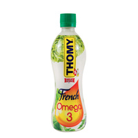 THOMY LIGHT - French Omega 3
