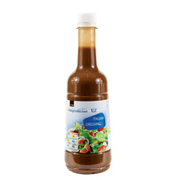 WEIGHT WATCHERS - Italian Dressing