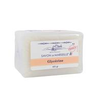 LA CIGALE - Savon de Marseille Glycérine