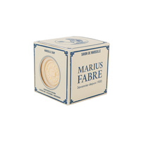 MARIUS FABRE - Savon de Marseille