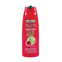 Fructis - Color Resist