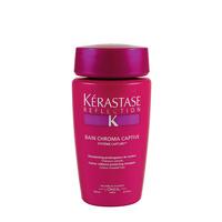 Kérastase - Bain Chroma Riche
