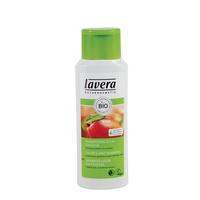 Lavera - Shampooing Eclat couleur