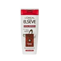 ELSEVE - Total repair 5