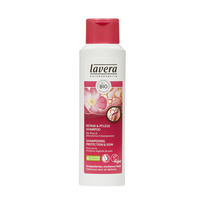 Lavera - Shampooing protection & soin