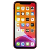 Apple - iPhone 11 256GB