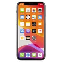 Apple - iPhone 11 Pro 512GB