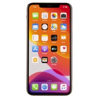 Apple - iPhone 11 Pro Max 512GB