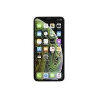 Apple - iPhone XS (256GB)