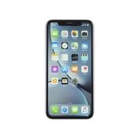 Apple - iPhone XR (64 GB)