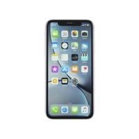 Apple - iPhone XR (128 GB)