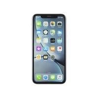 Apple - iPhone XR (256 GB)