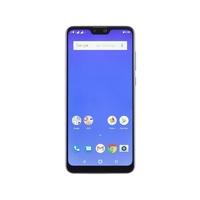 Asus - Zenfone Max Pro (M2) ZB631KL