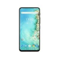Asus - Zenfone 6 (64GB)