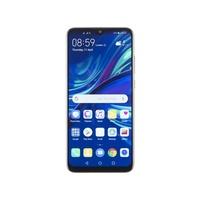 Huawei - P Smart+ 2019