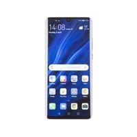 Huawei - P30 Pro (256 GB)