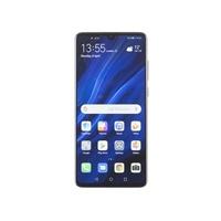 Huawei - P30