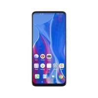 Huawei - P Smart Z