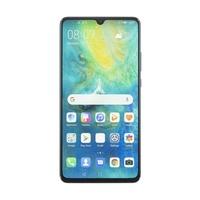 Huawei - Mate 20X 5G