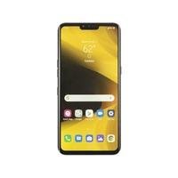 LG - V50 ThinQ (5G)