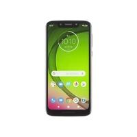 Motorola - Moto G7 Play