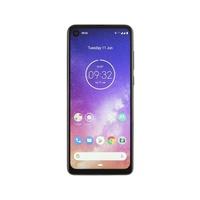 Motorola - One Vision