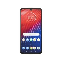 Motorola - Moto z4