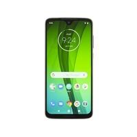 Motorola - Moto G7