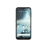 Nokia - 4.2