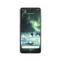Nokia - 7.2