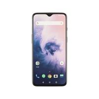 OnePlus - 7 (256GB)