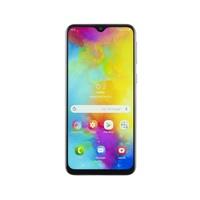 Samsung - Galaxy M20 (2019)