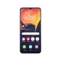Samsung - Galaxy A50 (64 GB)