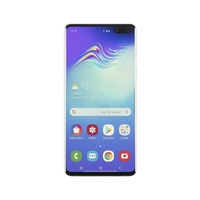 Samsung - Galaxy S10 (5G)