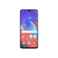 Samsung - Galaxy A40 (SM-A405FN/DS