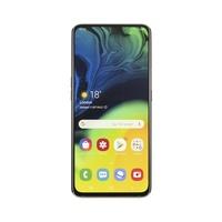 Samsung - Galaxy A80