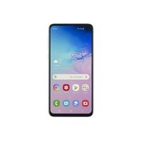 Samsung - Galaxy S10e