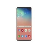 Samsung - Galaxy S10 (512GB)