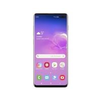 Samsung - Galaxy S10+ (128GB)