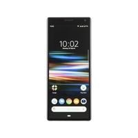 Sony - Xperia 10
