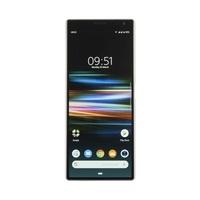 Sony - Xperia 10 Plus