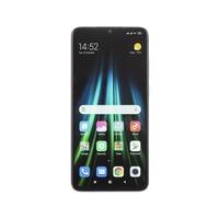 Xiaomi - Redmi Note 8 Pro (128 GB)